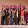 NARADA câștigă noi parteneri de încredere