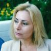"""Ioana Greceanu: """"A scrie este oricum un lucru bizar"""""""