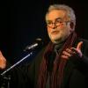 Masca, de la teatru la pandemie, cu profesorul George Banu
