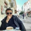 """Ioan Matiuț: """"Orice ieșire în public este un test"""""""