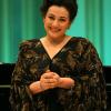 Matineu muzical cu mari artiști români la ICR Bruxelles