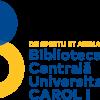 """Biblioteca Centrală Universitară """"Carol I""""donează carte romnească pentru Republica Moldova"""