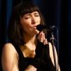"""Cătălina Beța: """"Cred că poezia și muzica formează un tandem perfect"""""""