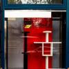 Inside/Outside 2.0 Galateca. O nouă serie de proiecte în cadrul proiectului curatorial din vitrinele galeriei