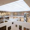 Guvernul prin Ministerul Culturii acordă acordă Muzeului Național de Artă Contemporană 2.000.000 lei pentru creșterea patrimoniului cultural al României