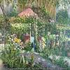 "Expoziția ""Horia Bernea: de la grădină la iconostas"", la MNȚR"