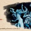 """Teatru-dans, comedie și spectacole pentru copii la Festivalul """"Bucureştii lui Caragiale"""""""