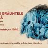 """Teatrul """"Stela Popescu"""" în Cişmigiu, la Festivalul """"Bucureştii lui Caragiale"""""""
