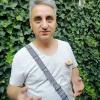 Născut în România. Dan Mircea Cipariu despre AgențiadeCarte.ro la 10 ani, miercuri 19 august 2020, la Radio România Cultural