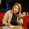 """Iulia Pană: """"Un scenariu sinistru pentru toată planeta"""""""