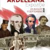 """Expoziția """"Școala Ardeleană"""", la MNLR"""