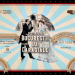 """Al cincilea weekend de teatru în aer liber la Festivalul """"Bucureștii lui Caragiale"""""""