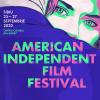 American Independent Film Festival, la Sibiu