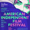 Metal, valuri, vaci, miere și pură nebunie, la American Independent Film Festival