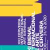 România, zi dedicată la Bienala Internațională de Arte de la Cerveira