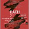 BACH 2.1 – Ziua Europeană a Muzicii Vechi