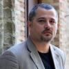 """Alessandro Bertante şi """"Lumea nouă"""" în revista """"Orizonturi culturale italo-române"""""""