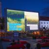 Dezbatere la Astra Film Festival după un film nerecomandat minorilor