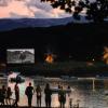 Astra Film Festival 2020 și-a ales câștigătorii ediției Open Air