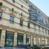 """Se redeschid sălile de lectură ale Bibliotecii Centrale Universitare """"Carol I"""""""