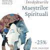 Învățaturile Maeștrilor Spirituali