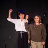 Laureații Galei Tânărului Actor HOP 2020