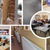 Șapte școli renovate de Asociația BookLand în mediul rural