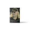 45 de povești cu poetul Emil Brumaru, un nou proiect editorial FILIT