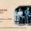 """Festivalul """"Bucureştii lui Caragiale"""": ultimul weekend de spectacole"""