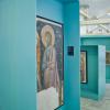 Muzeul Municipiului București se vizitează gratuit în acest weekend
