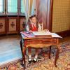 Mesaj de la personalitățile României pentru elevi înainte de începerea noului an școlar VIDEO