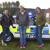 HISTORY difuzează în exclusivitate ultimele 3 sezoane Top Gear, cu celebrul trio Jeremy Clarkson, Richard Hammond și James May