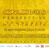 """ConnectArts – Perspective"": showcase multimedia la ""Caro Cultura"""