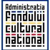 AFCN anunță continuarea finanțării proiectelor culturale