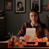 American Independent Film Festival continuă cu un weekend intens cu filme pentru toate gusturile