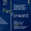 Concert Past Forward la Palatul Brâncovenesc de la Potlogi
