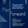 Past Forward: recital de vioară, violă și chitară clasică, la Biblioteca Națională