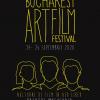 Bucharest Art Film Festival, ediția V