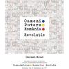 """""""Oameni.Putere.România.Revoluție."""", expoziție de portrete fotografice realizate de Cornel Brad"""