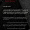 A 5-a ediție a Bienalei Europene Internaționale de Carte Obiect