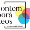 Institutul Cervantes reia difuzarea filmelor online gratuite pe Vimeo