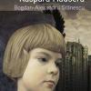 """Romanul """"Copilăria lui Kaspar Hauser"""" de Bogdan-Alexandru Stănescu va fi lansat în Croația"""