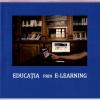 Învățământ clasic sau E-learning?