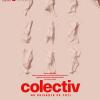 """Filmul """"colectiv"""" este marele câștigător al Festivalului Internaţional de Filme Documentare DocAviv"""