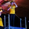 FEST-FDR SOS 2020 – Urmează alte patru zile cu spectacole surprinzătoare la Timișoara