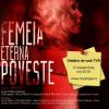 """Teatrul Stela Popescu la """"Teatru în TVR"""""""