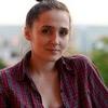"""Lansare LIVE: Lavinia Bălulescu, Ștefan Iloaie și Adrian Mureșan despre """"Steinhardt. Bughi mambo rag"""""""