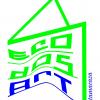 Finisaj Eco dosArt (#stamcasa)