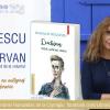"""Lansare LIVE: Veronica D. Niculescu și Dana Pîrvan despre """"Luchian. Ochii, sufletul, mâna"""""""