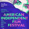 American Independent Film Festival, ediția a 4-a